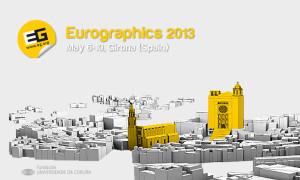 Eurographics-2013