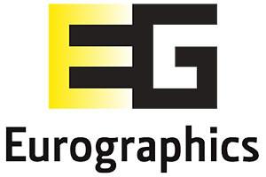 Eurographics-2014