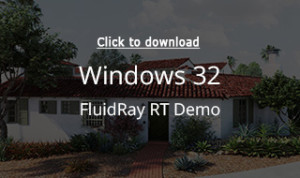 Windows-32