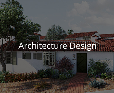 features-architecture-design