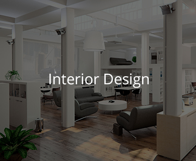 features-interior-design