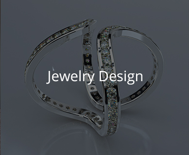 features-jewelry-design