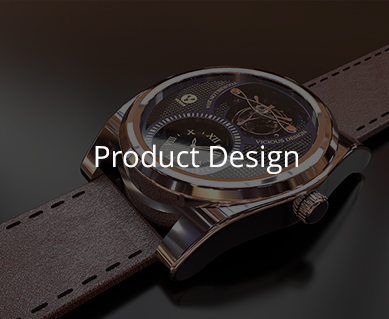 features-product-design