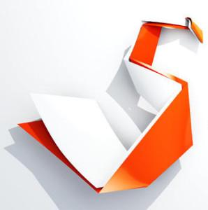 FluidRay for Shade 3D