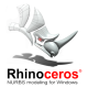 FluidRay RT for Rhino 3D
