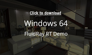 Windows-64